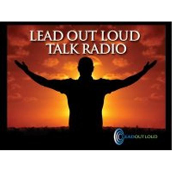 Lead Out Loud